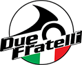 Due Fratelli s.r.o.